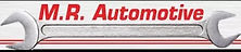 MR_Automotive.jpg