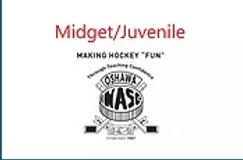 MIdget-Juv-schedule-logo.jpg