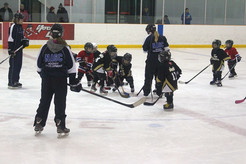 Hockey_7.jpg