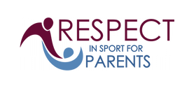 respect-in-sport-parents-logo-550-e.png