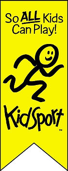 Kidsport_Canada.jpg