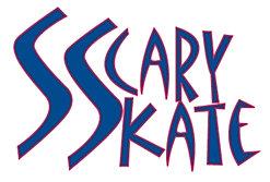 Scary Skate