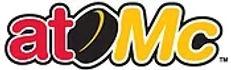 atoMc-logo.jpg