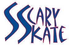 scary_skate_logo.jpg