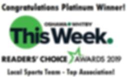 Readers-Choice-Platinum-Winner.jpg