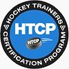 HDCO_logo.png