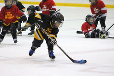 Hockey_5.jpg