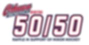 Gens_50-50.png