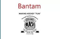 Bantam-schedule-logo.jpg
