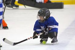 Hockey_6.jpg