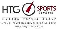 HTG_Sports.jpg