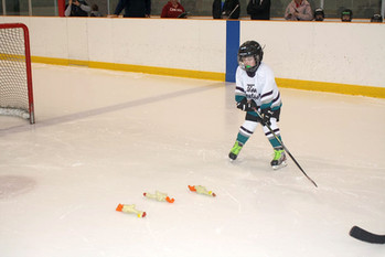 Hockey_3.jpg