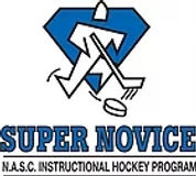 Super-Novice-logo.jpg