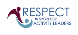 respect-in-sport-activity-leaders-logo-5
