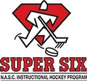 Super-Six-logo.jpg
