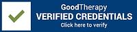 GoodTherapy Badge2.png