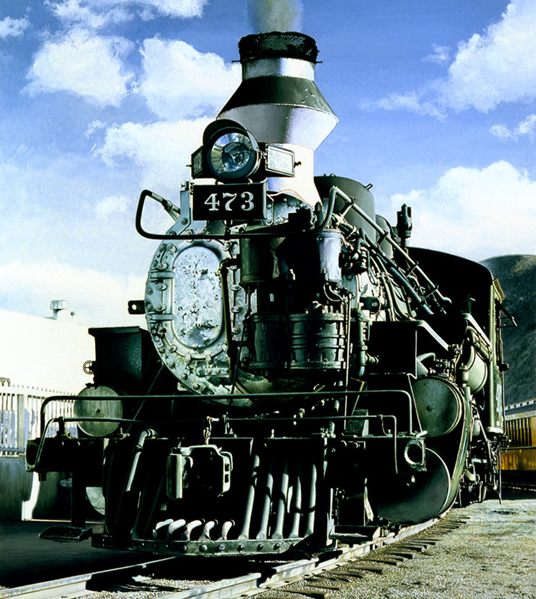 loco473.jpg