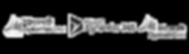 CRM | Microsoft Dynamics CRM | Microsoft Dynamics 365 | Microsoft Dtnamics AX