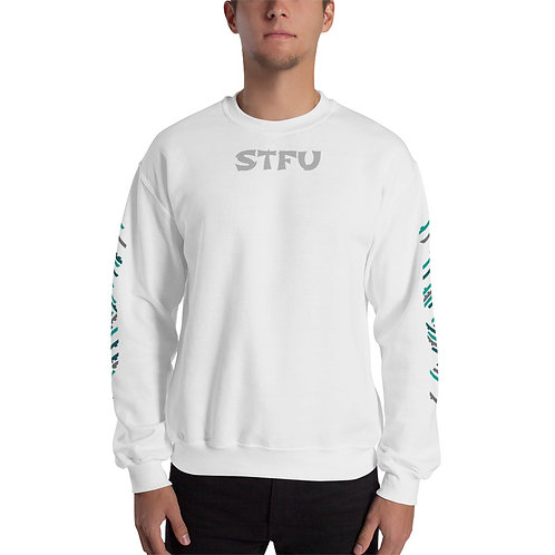 Designer Unisex Sweatshirt  by SKETCH