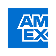 am-ex-logo.png