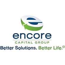 encore capital group.png