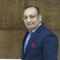 Arvind Bhatia.jpg