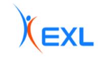 exl-logo.png