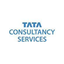 Tata consultancy services.png