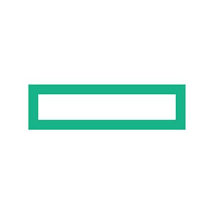 hp-logo.png