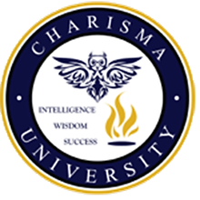 charisma university.png