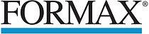 Formax Logo - 300 dpi.jpg