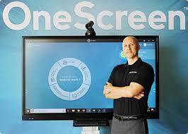 Onescreen 1.jpg