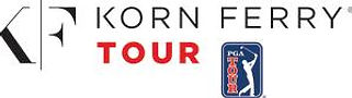 Korn_Ferry_Tour_Logo_2020_Tour_7eadc326-