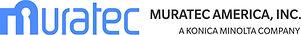 Muratec_KM_master.jpg