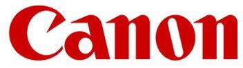 Canon-Logo-.jpg