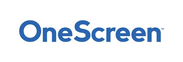 OneScreen-logo_CMYK.jpg