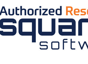 Square 9 Accounts Payable Solutions