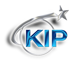chrome_KIP_circle_logo.png