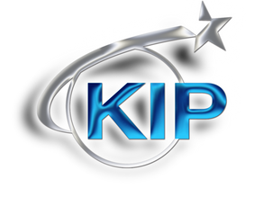 Vision Office Systems adds leading Wide Format line from KIP