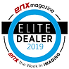 Elite 2019.png