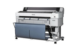 epson wide fomat