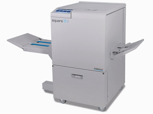 Fromax Square IT2 Booklet Finisher