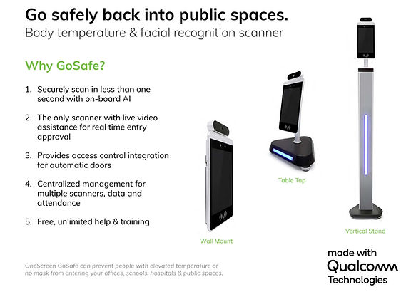 OneScreen-GoSafe-Sheet%20VOS%20Upstate_P