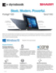 Sharp-Exclusive-Spec-Sheet-X30-X40_Page_