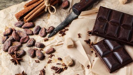 Featured Career: Chocolatier