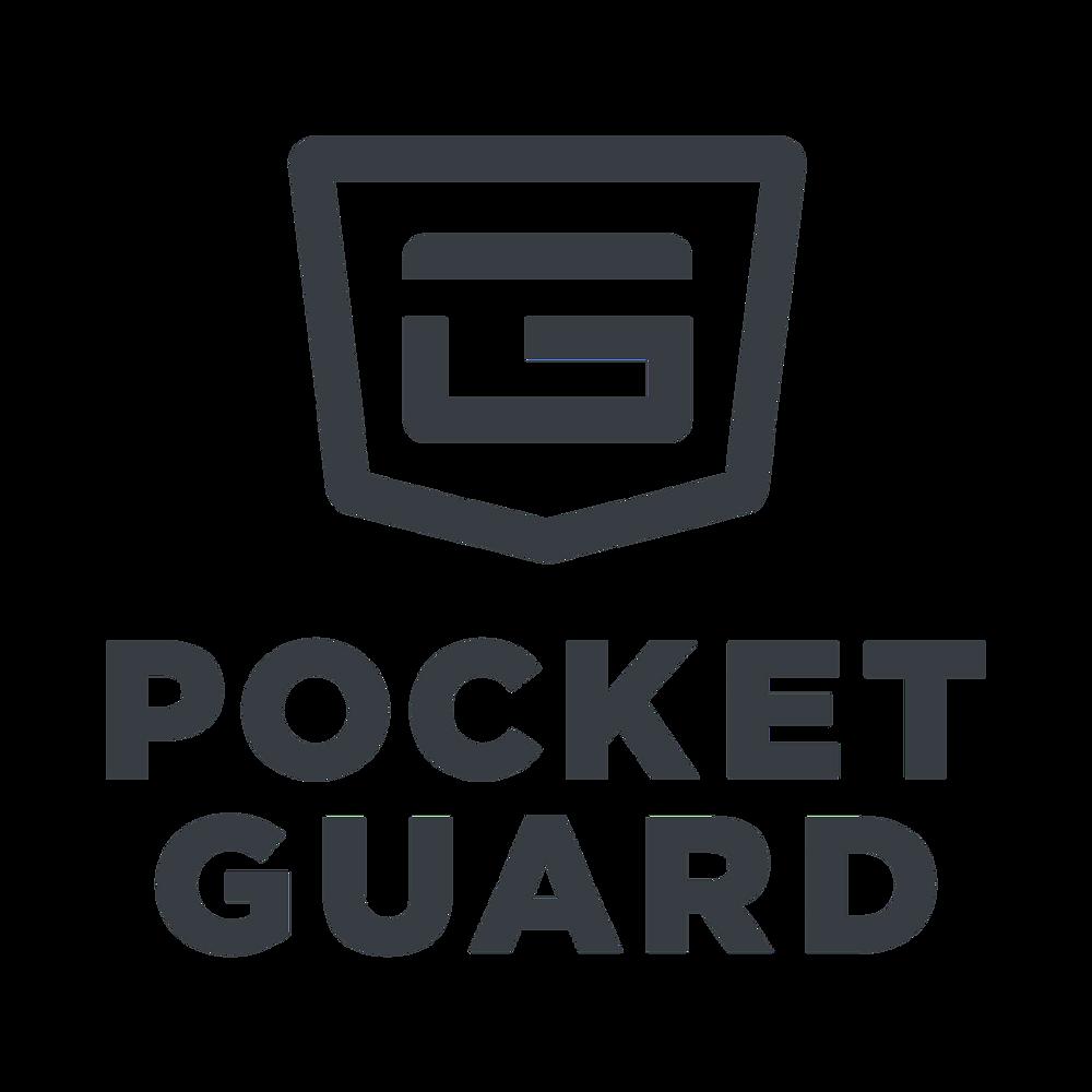 Pocket Guard