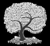 logo_BlackAndWhite.png