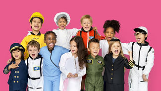 Home Page - Children in work costume.jpg