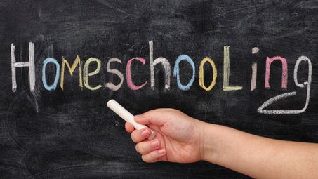 Homeschool Programs Worth Checking Out