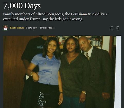 7000 Days Article photo.PNG